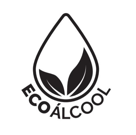 ecoalcool