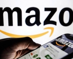 Amazon é coroada como a Marca Global Mais Valiosa do TOP 100 do BrandZ 2019