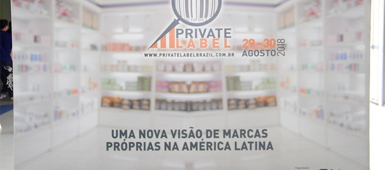 Private LabelLatinAmerica: sucesso da Marca Própria passa por seleção apurada de fornecedores