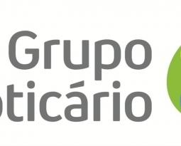 Marcas do Grupo Boticário utilizam versão de álcool mais sustentável
