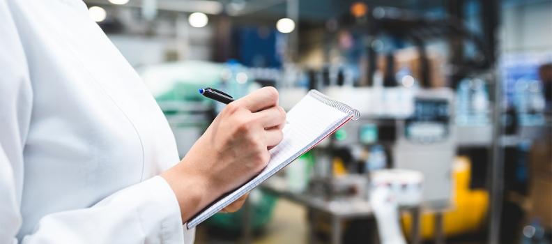 Walmart entende qualidade como estratégia, afirma gerente da rede na Private Label LatinAmerica