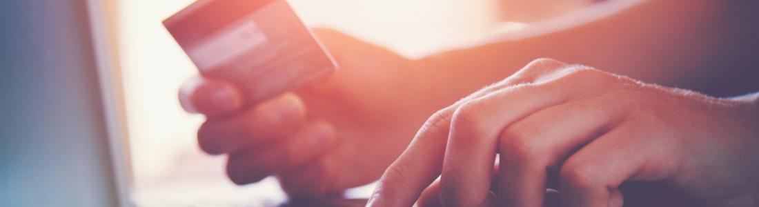 5 principais erros e problemas nos sites de comércio eletrônico