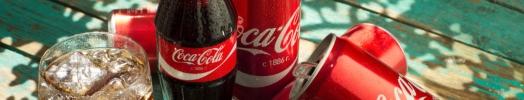 Brand Footprint revela 31 marcas de consumo massivo que foram escolhidas pelos consumidores