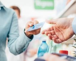 Vendas no varejo crescem no primeiro trimestre de 2019, aponta estudo do IBGE