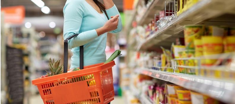 Private Label Latin America: conhecer o consumidor é a chave para sucesso do produto