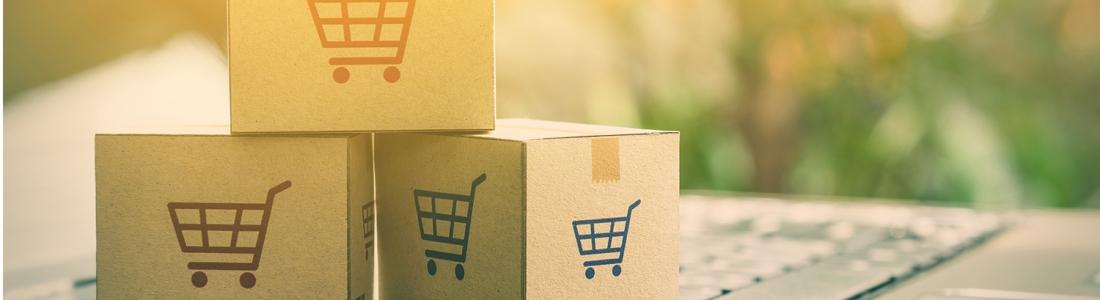 Private Label Latin America: Saiba os 7 passos para construir e desenvolver uma Marca Própria