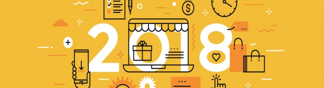 Private LabelLatinAmerica: Diretora da Kantar avalia cenário de consumo e tendências