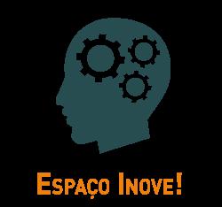 ICONES-ESPAÇO-INOVE
