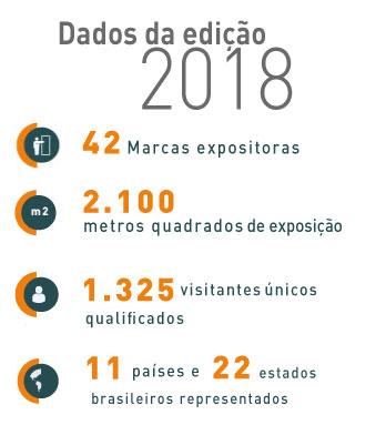 edicao-2018