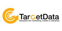 target-data