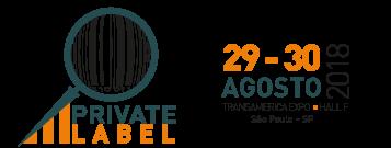 logo-private-label