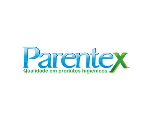 Expositor 2019: Parentex traz lançamentos na Private Label Brazil