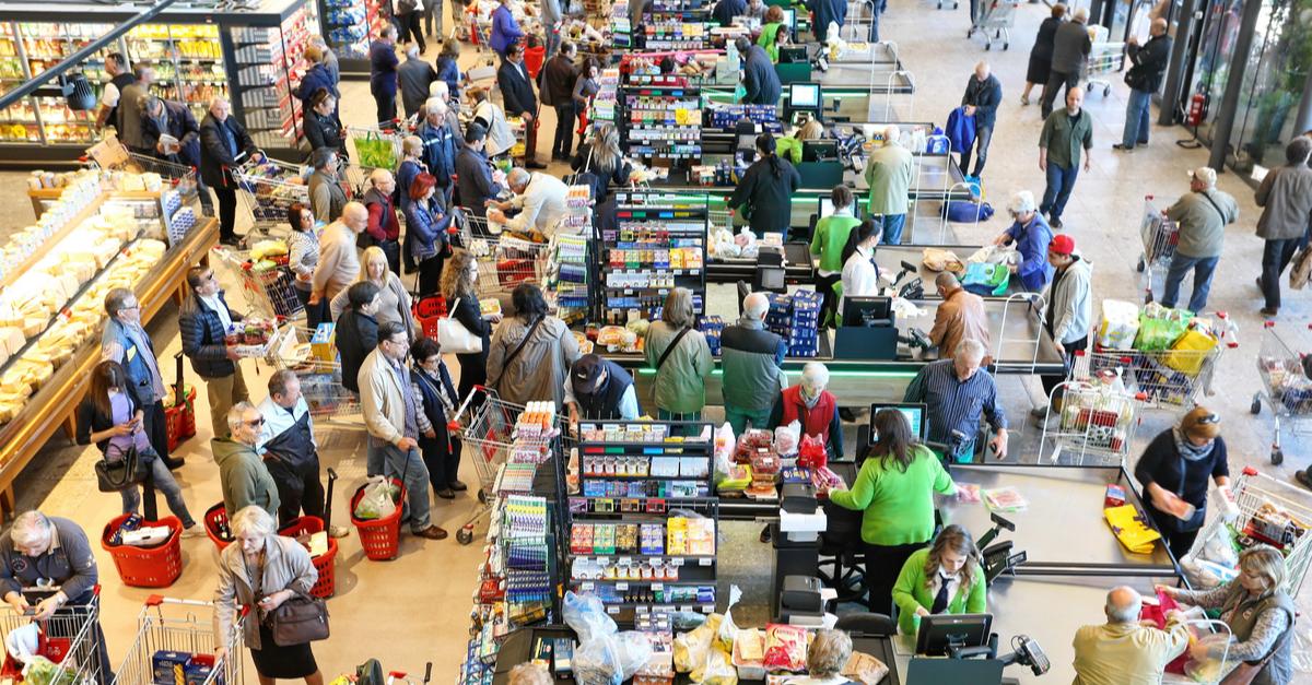 Entender para atender: o mercado de marcas próprias em cada região do País
