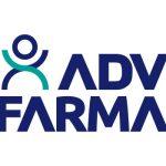 adv_farma