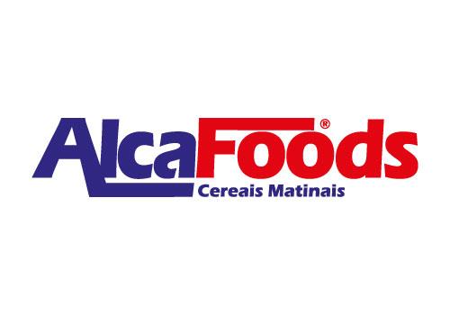alcafoods