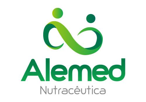 alemed