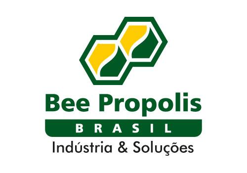 bee_propolis