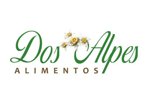 dos_alpes
