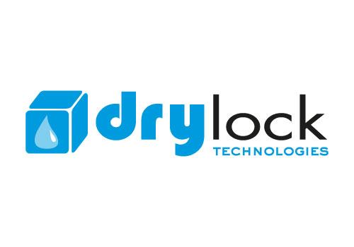 dry_lock