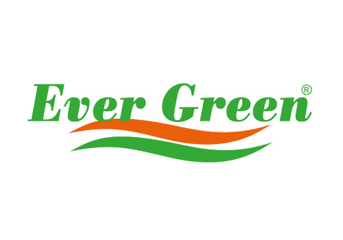 ever_green