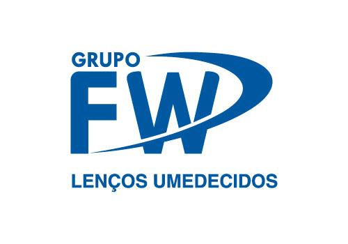grupo_fw