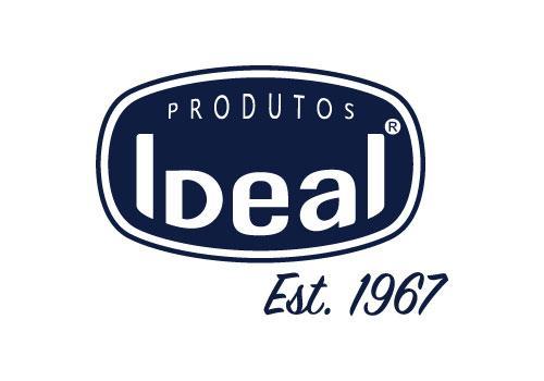 ideal_cosmeticos