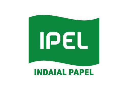 indaia_papel