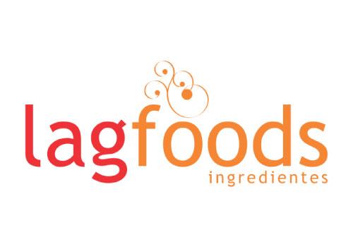 lagfoods