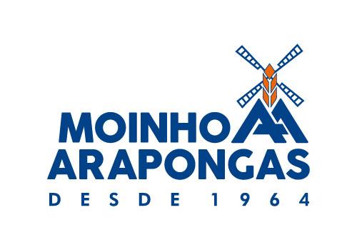 moinho_arapongas