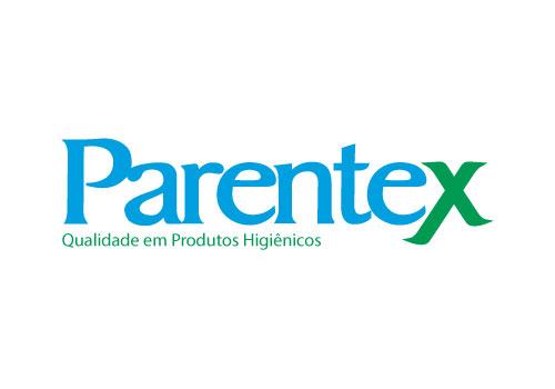parentex