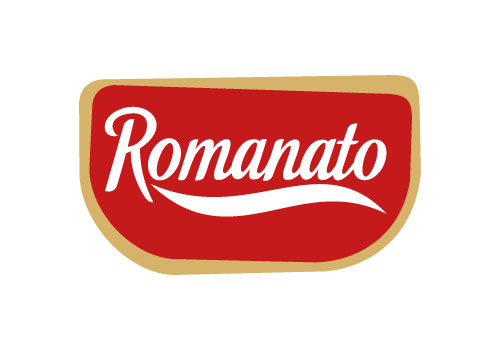 romanato
