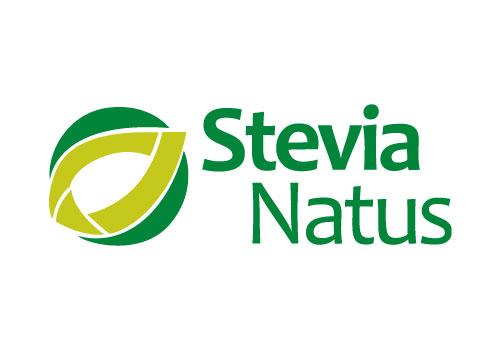 stevia_natus