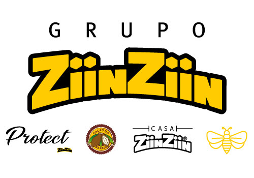ziin_ziin