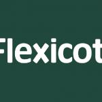 Flexicotton3