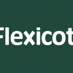 Flexicotton3