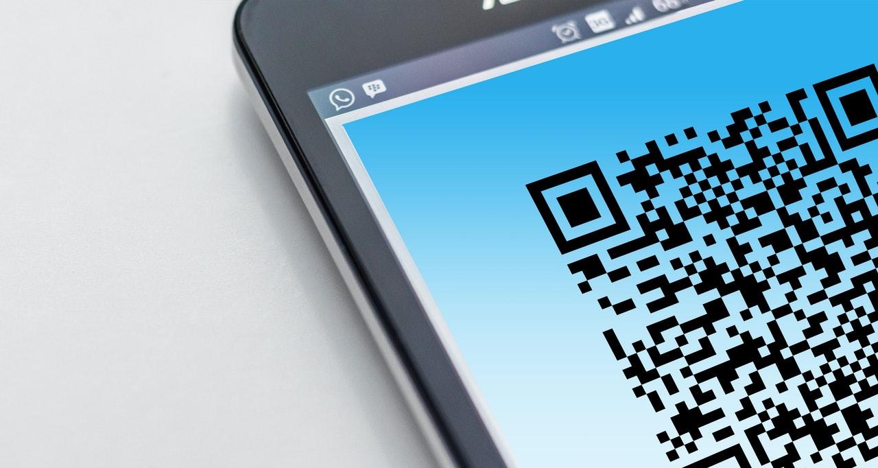 Varejo do Futuro: NFC, QR codes, Criptomoedas, lojas autônomas e muito mais