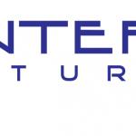 sinter_futura