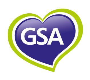 Expositor 2019: Grupo GSA Alimentos apresenta sua linha de MP