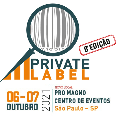 Private Label Brazil