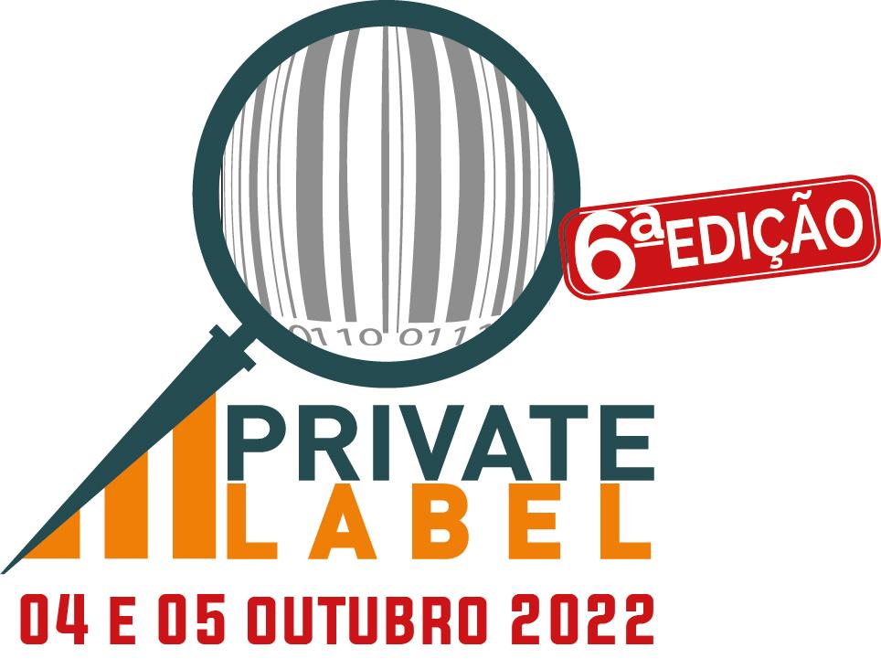 Private Label Brazil