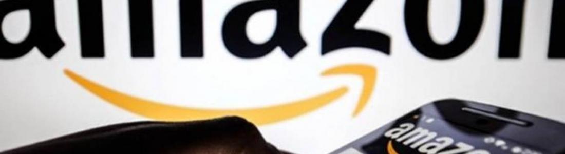 Amazon é coroada como a Marca Global Mais Valiosa do TOP 100 do BrandZ 2019