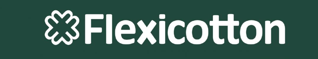 Expositor 2019: Flexicotton apresenta diversas MPs lançadas no varejo