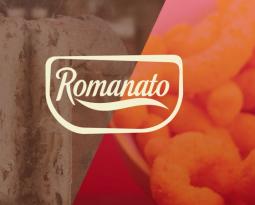 Expositor 2019: Romanato apresenta seus produtos de panificação e snacks