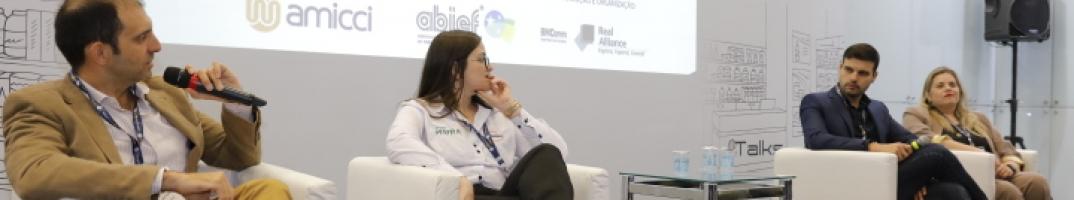 Confira outros conteúdos debatidos no primeiro dia de palestras da Private Label Talks