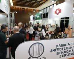 Private Label Brazil 2019: expositores destacam crescimento do setor de Marcas Próprias e potencial de criar novos negócios na feira