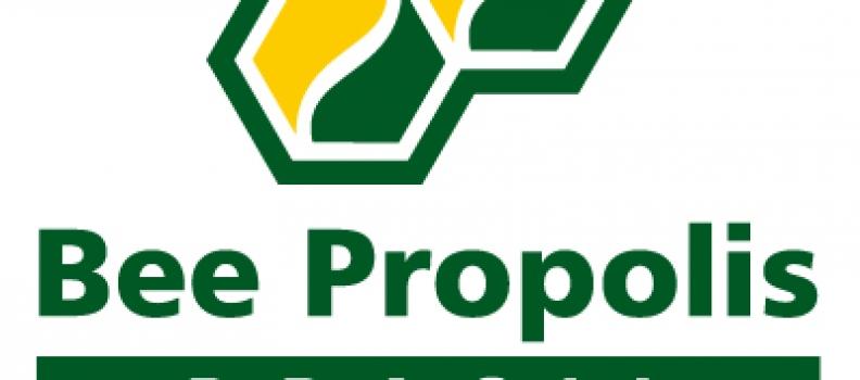 Expositor 2019: Beepropolis participa da quarta edição da Private Label