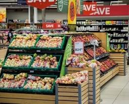 Como fabricantes podem fazer negócios no mercado de Marcas Próprias?