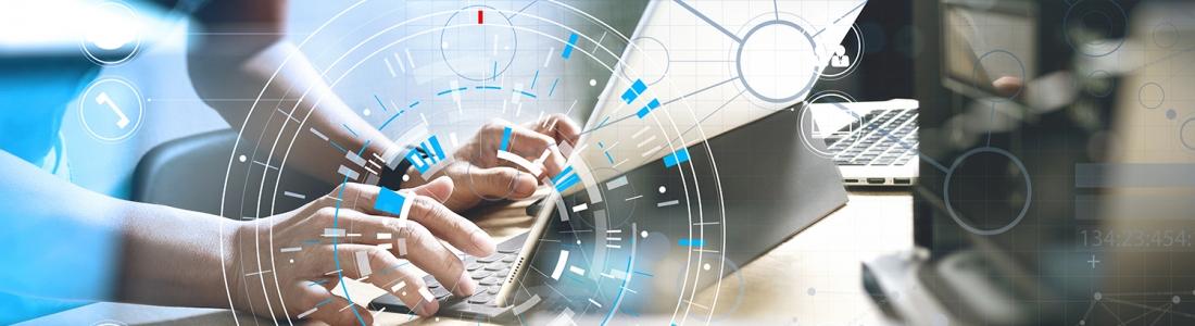 Private Label Latin America: programas de monitoramento e controle garantem qualidade da marca própria e do fornecedor