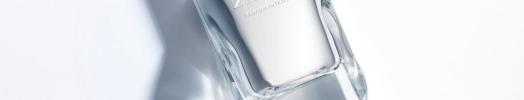 Zara lança uma linha redesenhada de fragrâncias de marca própria premium